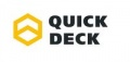 Плиты ДСП Quick Deck Professional